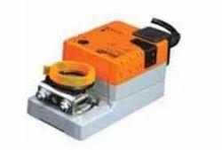 BELIMO SMU24-SR Damper actuator