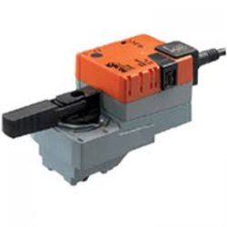BELIMO LR230A-S Rotary Actuator