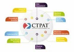 C-TPAT Certification in Delhi
