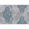 Jonsan Glossy Series Digital Wall Tiles