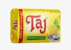 TAJ Dishwash Bar DISH WASH SOAP, Packaging Size: 100gm - 1000gm