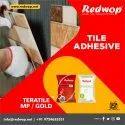 Teratile Limitless Tile Adhesive