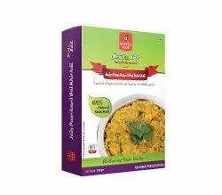 Heat And Eat Jain Panchmel Dal Khichdi