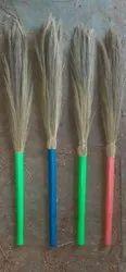 JUMBO Grass Broom 300GRAM