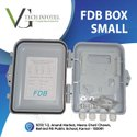 Fiber Distribution Box Small