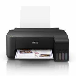 Epson L1110ink Tank Printers