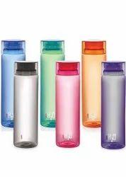 Cello H2O Water Bottles