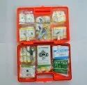 2500 Series First Aid Kit