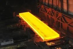 Solution Annealing Services