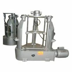 SHI-174 Rotop Motorized Sieve Shaker