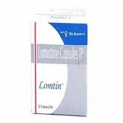 Lomustine Capsules IP