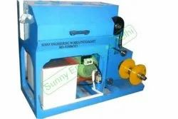 SS Wire Drawing Machines