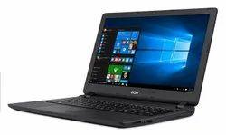 Acer One Z485 Laptop