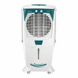 Desert Crompton Ozone75 Air Cooler