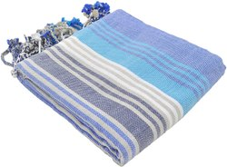 Turkey Pool Towels