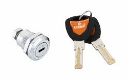 28 Mm Cam Lock With Ultra Security Key