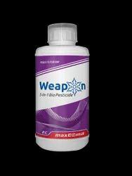 MaxEEma Wepon Bio Pestcides
