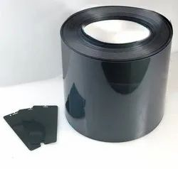Nano Glass Raw Material