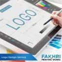 2d Dynamic Logo Designing Service
