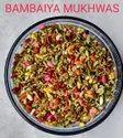Bambaiya Mukhwas