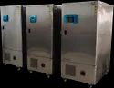 WIST Insect Rearing Chamber