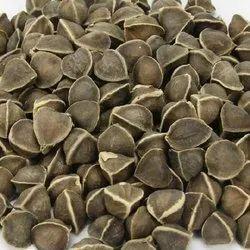 Natural Green Moringa Seed, Packaging Type: Plastic Bag Or Box