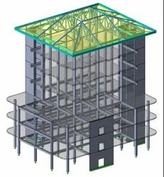 Structural Design Consultancy