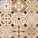 1108 Matt Collection Porcelain Tiles