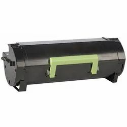 LEXMARK DR310 COMPATIBLE TONER CARTRIDGE