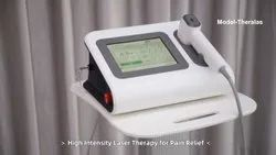 Theralas(Pain Relief Laser)