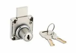 PLB Furniture Lock LBDL504