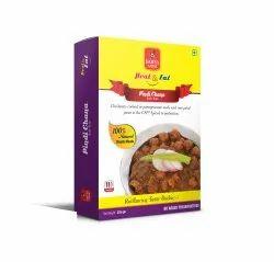 Heat And Eat Pindi Chana Masala