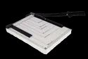 Paper Cutter 112 (A4) IMPORTED