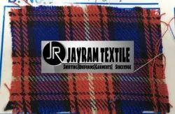 Karanata School Uniform Suiting fabric