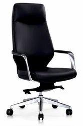 Executive High Back And Medium Back Chair - Daisy