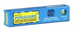 10 ml PipeGuard UPVC Pipe SW Compound