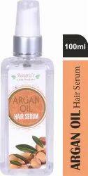 Arganoil hair serum