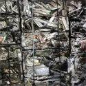 Aluminium Scrap-Taldon-UBC