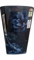 RR20T182YCU Samsung Single Door Refrigerators, Capacity: 192 L