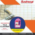 Tile Cleaner