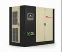 Ingersoll Rand Oil-flooded Rotary Screw Air Compressors