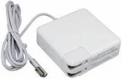Apple Macbook Pro Adaptor for A1425 A1502