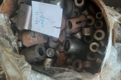 High Speed Steel H11 Case Scrap, Packaging Type: Loose
