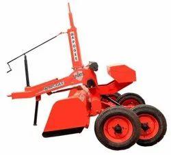 APL Sports Laser Land Leveller, For Agriculture