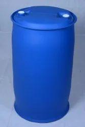 Mitsu Chem 235/210 L N/M Pre UN Certified Drums