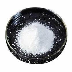 1 Chloromethyl Naphthalene