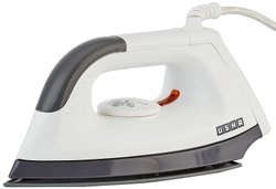 Usha Ie1602 Dry Iron