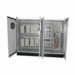 TAN SWA Speciality Control Panels