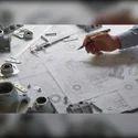 Machine Designing Service