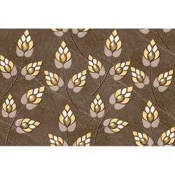 Orafina Glossy Finish Digital Wall Tiles